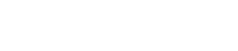 Robotics: Science and Systems · A Robotics Conference