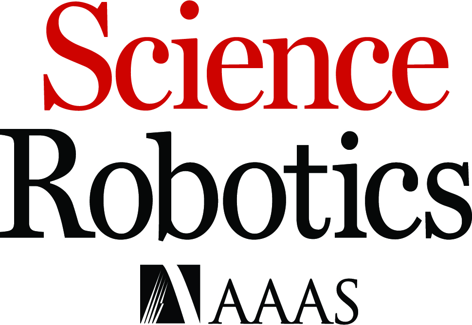 Science Robotics
